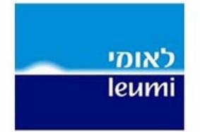 לוגו 5